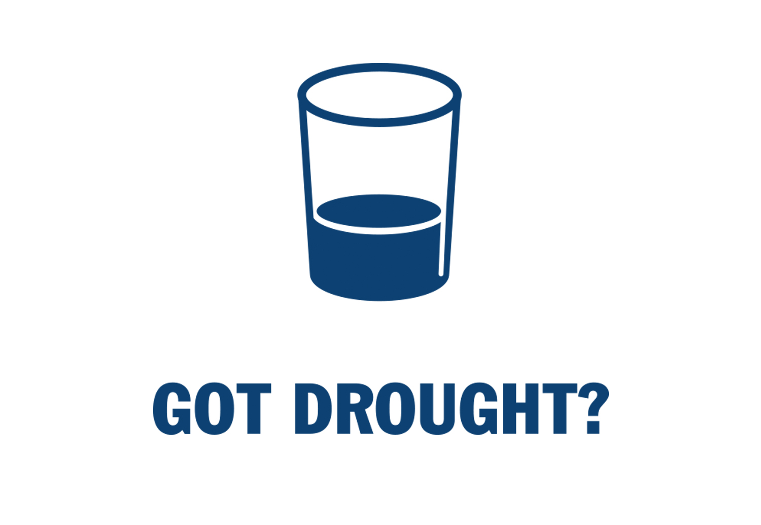gotdroughtlogo2