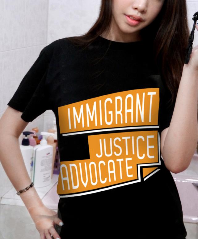 ija_8_shirtform